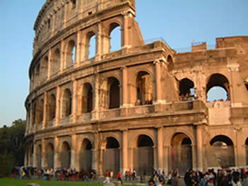 Roman Civilization of Roman civilization